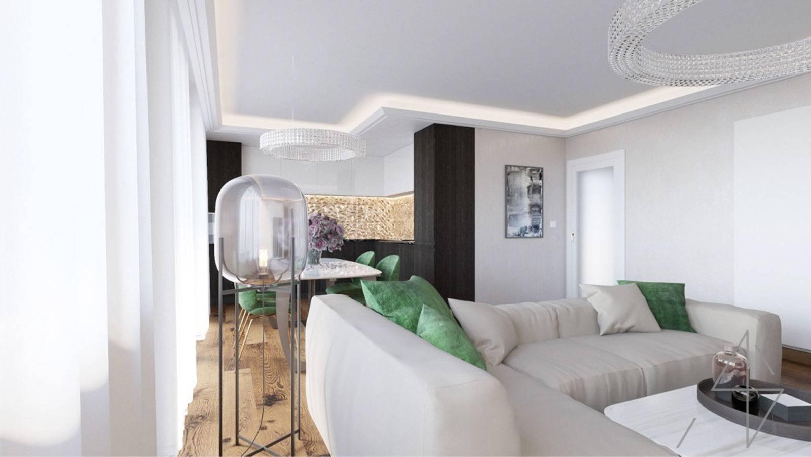 3d-vizualizace-design-interieru-praha-alex-brut-studio-Praha-2