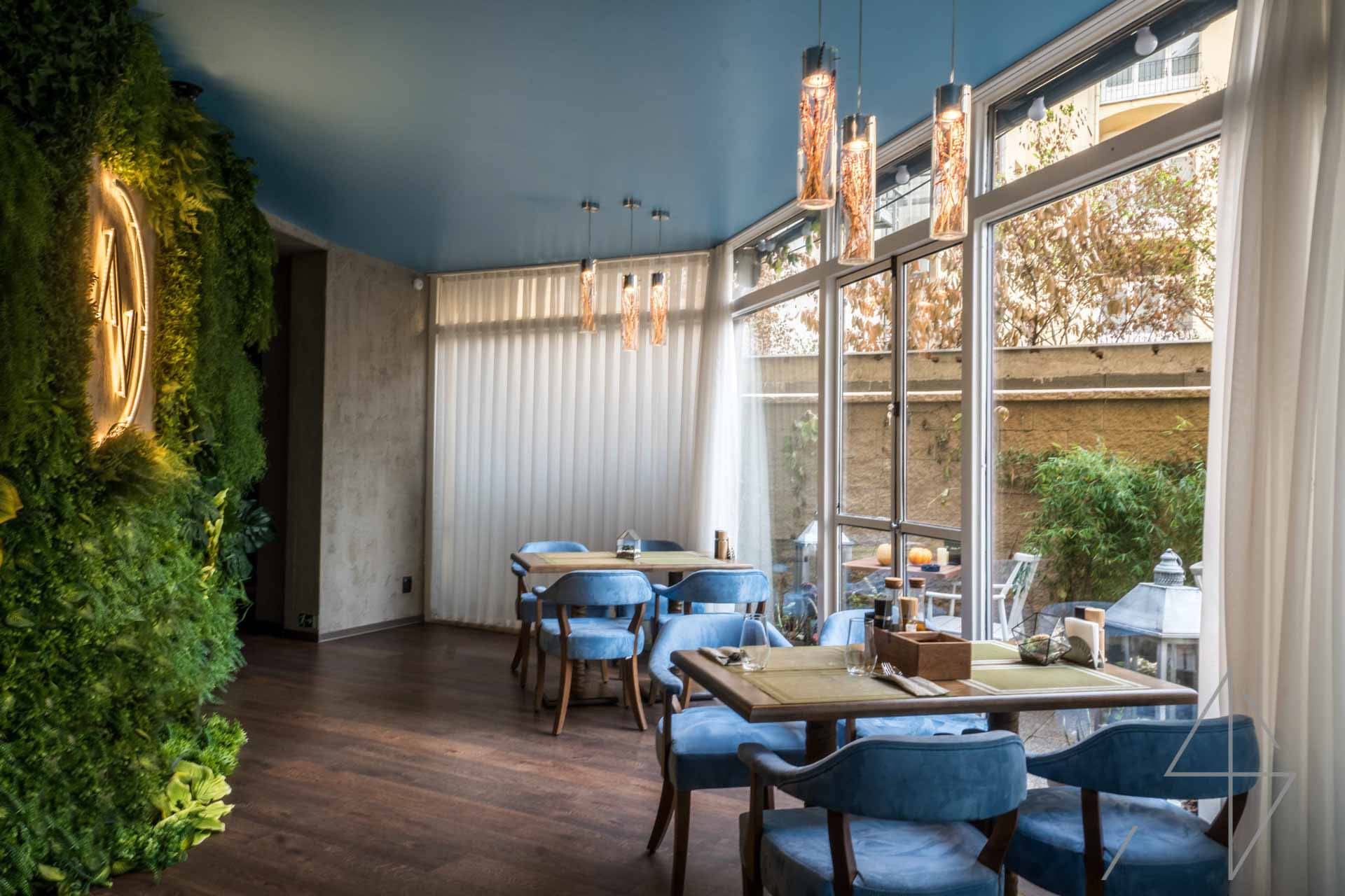 design-interieru-restaurace-alex-brut-studio-Praha-100