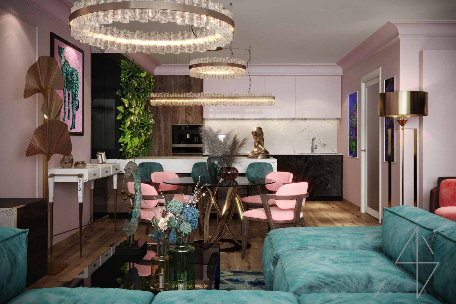 3d-vizualizace-design-interieru-praha-alex-brut-studio