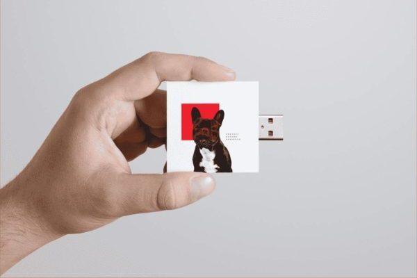 Vytvareni-logo-praha Graphic design