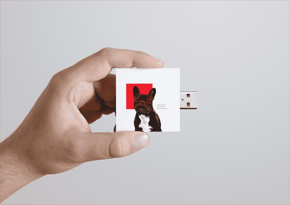Vytvareni-logo-praha