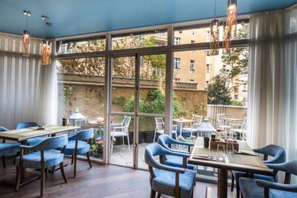 dizayn-interera-restorana-avenue-praga Návrh a realizace interiérů Rekonstrukce