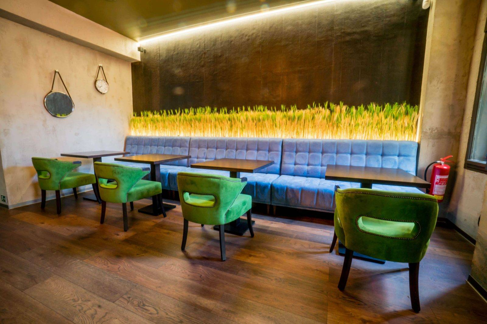 design-interieru-restaurace-alex-brut-studio-Praha-26