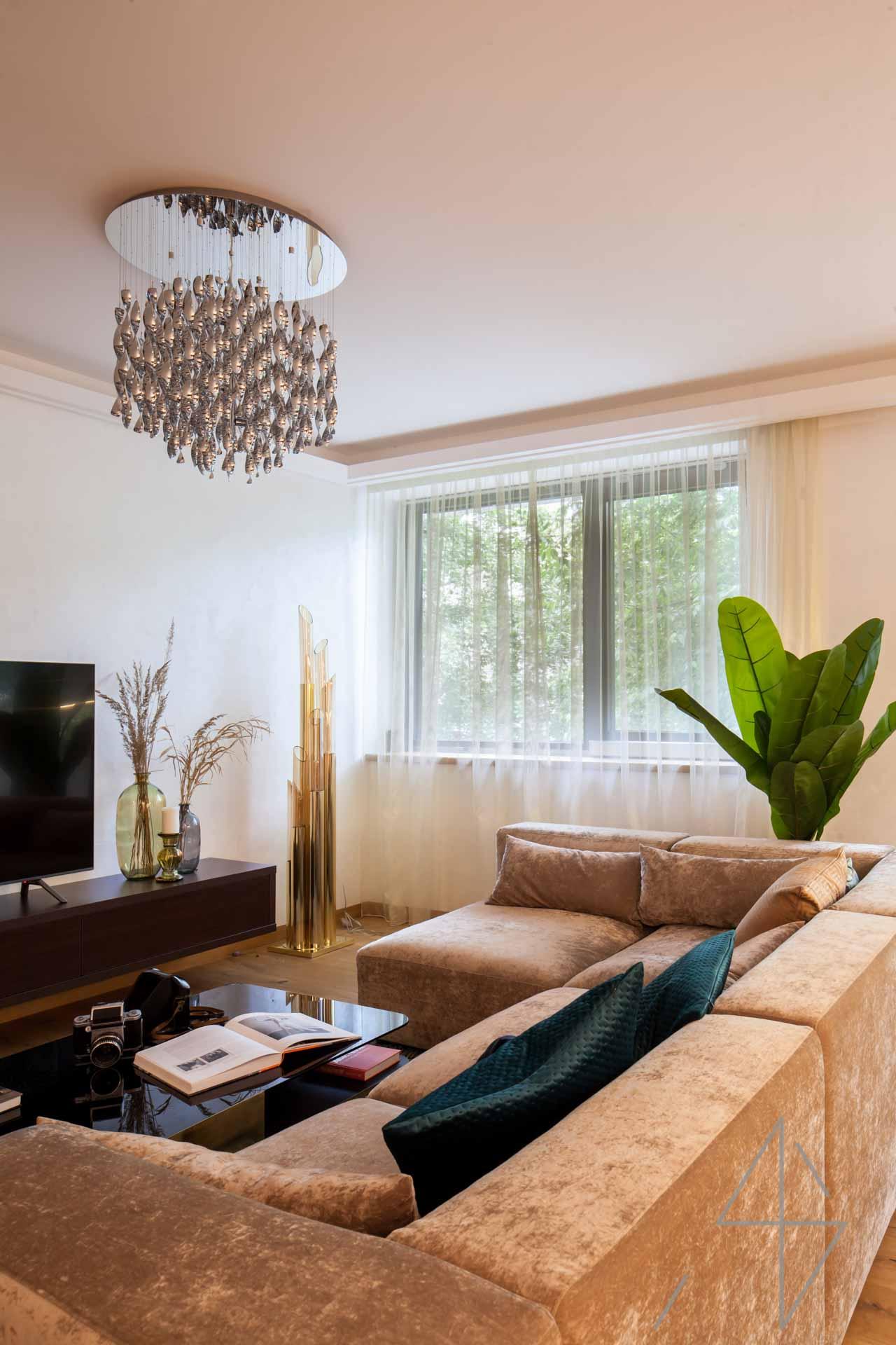 Дизайн-интерьера-квартиры-в-Праге-студии-Alex-Brut