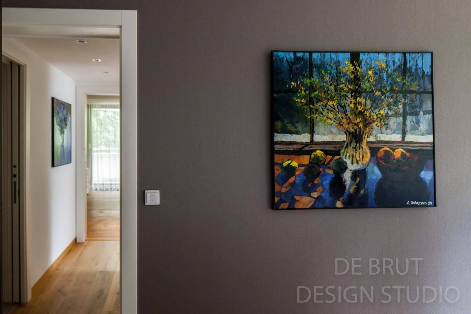 design-interieru-praha-alex-brut-studio