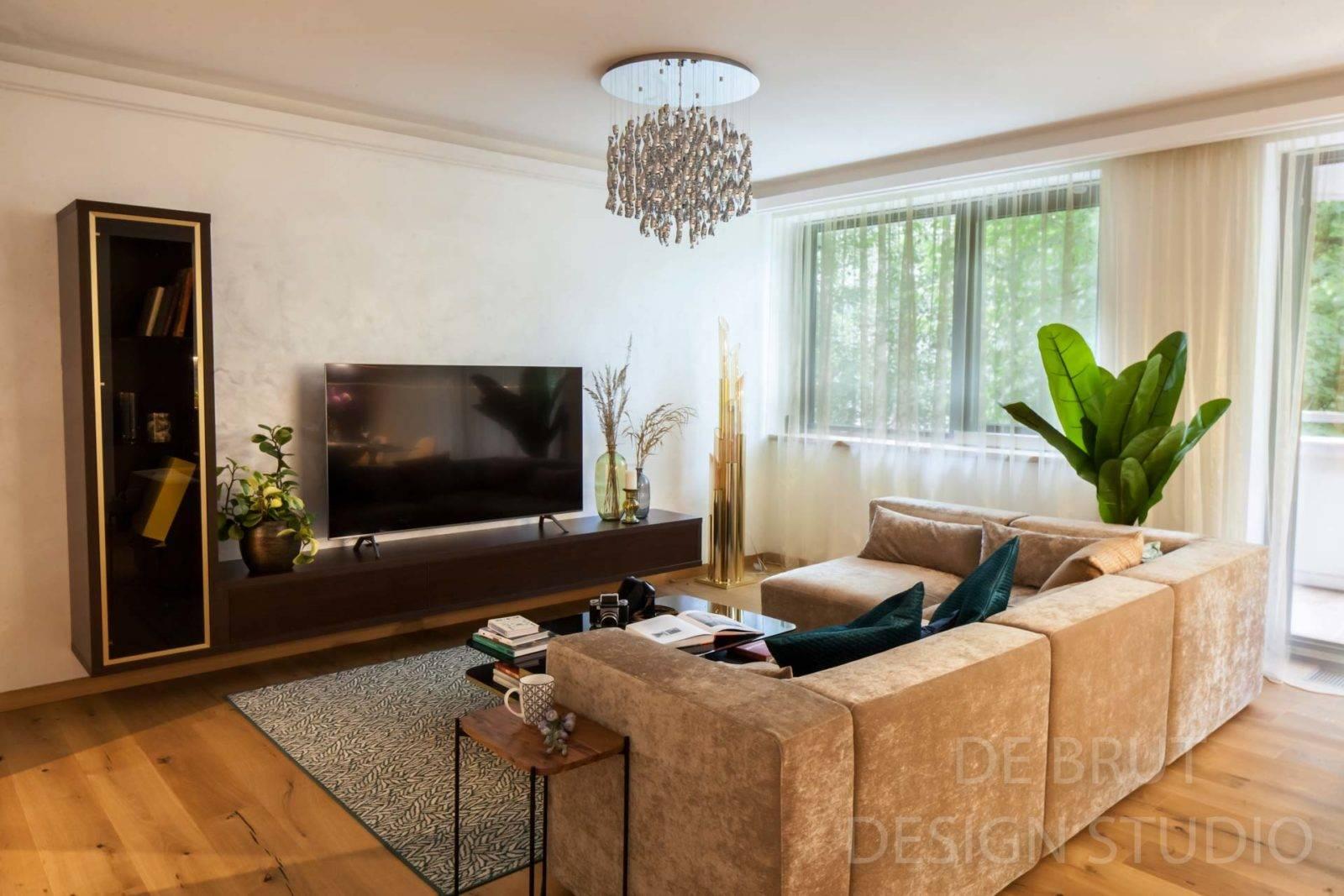 design-interieru-praha-alex-brut-studio-24