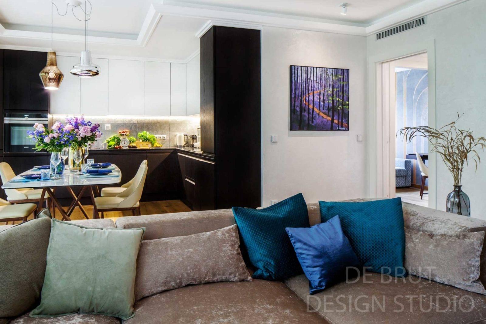 design-interieru-praha-alex-brut-studio-6