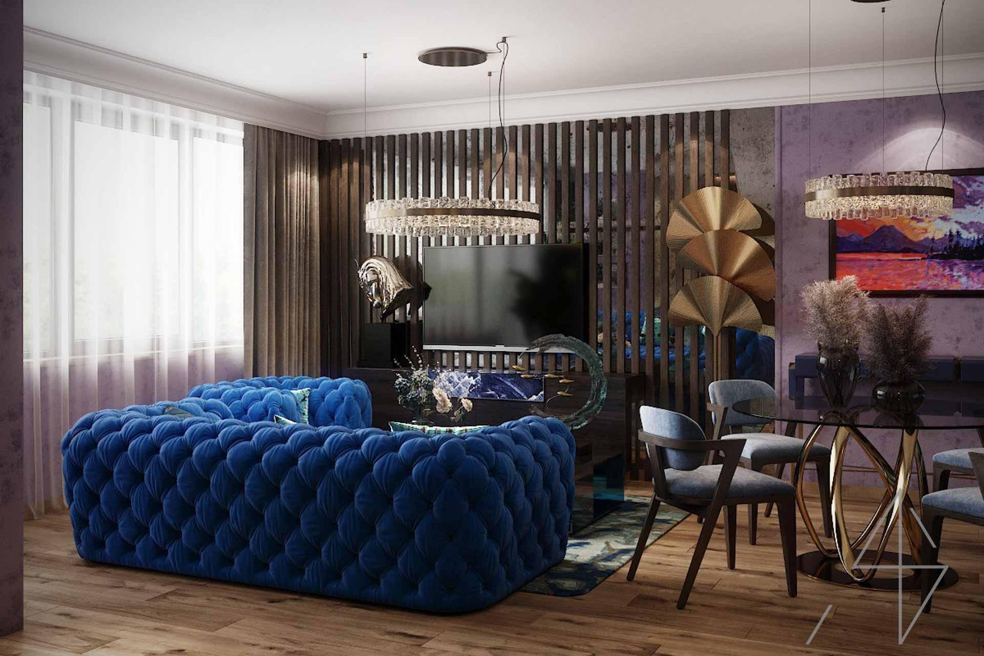 3d-vizualizace-design-interieru-praha-alex-brut-studio-Praha-16